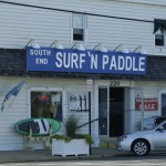 LBI Surf Shop