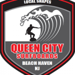 Queen City Surfboards