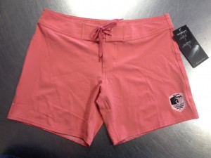 Women's Board shorts - $33.99