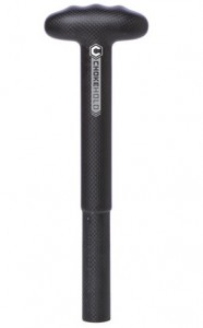 Replacement Chokehold - Extended Ero Bump Paddle Handle
