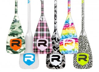 riviera-art-series-sup-paddle-2014-325x238