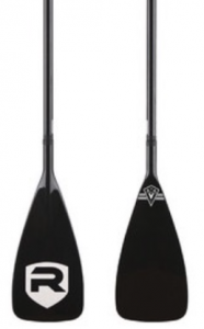 Riviera Adjustable Paddle