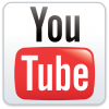 youtube-icon-e1401706656508