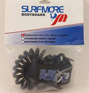 XM Surfmore Bodyboard Leash
