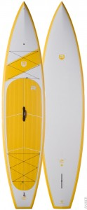 "12'6"" Voyager $1,100"