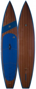 """12'6"""" Voyager Classic $1,500"""