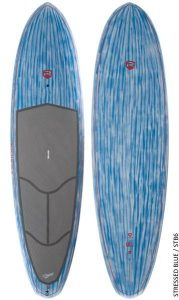 "10'6"" Riviera Original SUP Board"