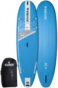 "Riviera 11'0"" Inflatable"
