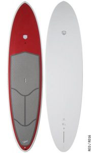 11'6 Riviera Original SUP Board