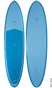 "11'6"" Riviera Original SUP Board"