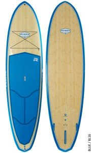 "10'6"" Riviera Select SUP"