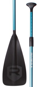 Riviera Ranger Adjustable R8.0 Aluminum Paddle