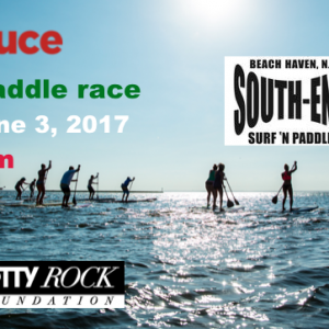 Hop Sauce Tune Up Paddle Race South End Surf N Paddle
