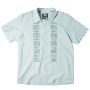 476440f4a56 Mens Apparel - South End Surf 'N Paddle