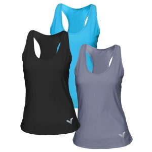 This image has an empty alt attribute; its file name is victory-koredry-womens-loose-fit-racerback-multi-color-300x300.jpg