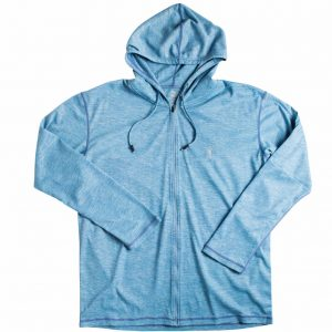 Toes on the Nose Mens Pike Dawn Patrol Knit Hoodie