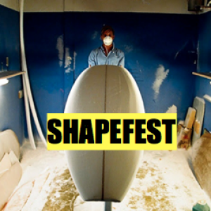 Shapefest 2019 @ South End Surf N Paddle | Beach Haven | New Jersey | United States