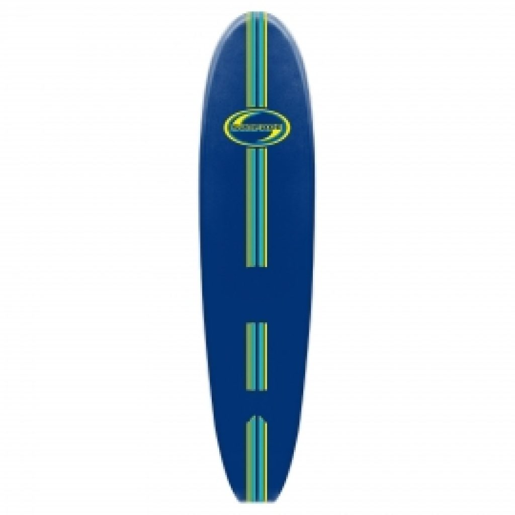 Surface Softboard Surfboard