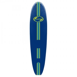 Surface Surfboard softboard 7'