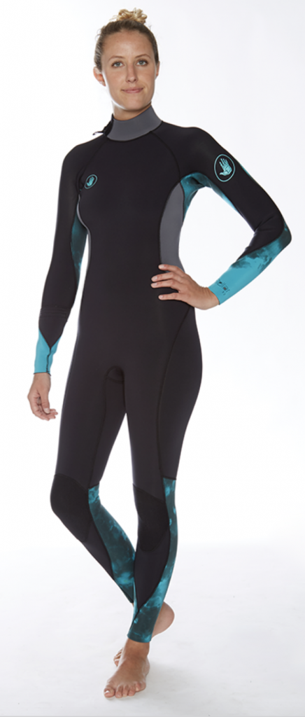 4696281030 Body Glove Wet Suits - South End Surf 'N Paddle