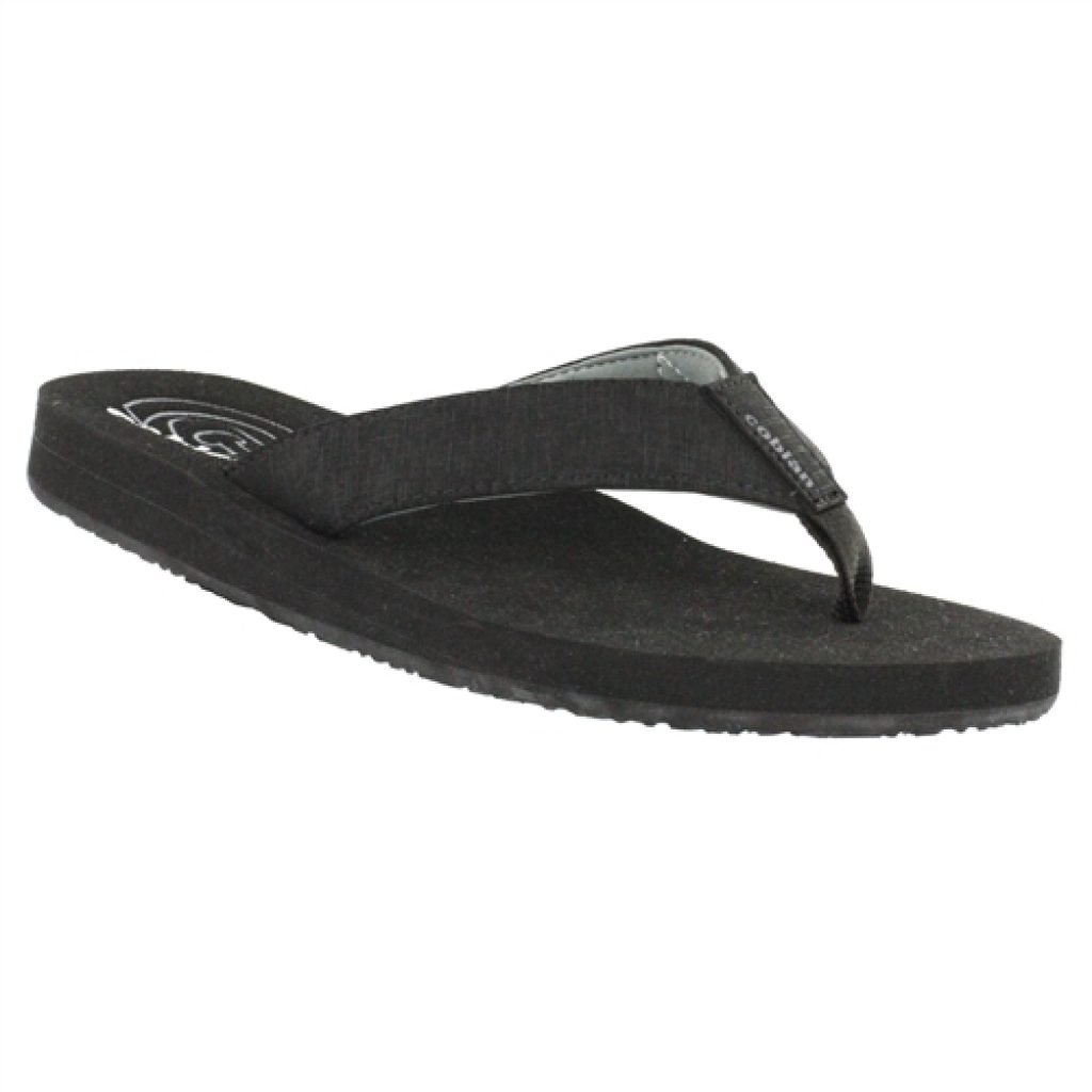 Cobian Men's Floater Sandal
