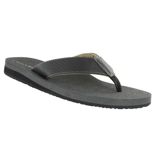 Cobian Men's Floater 2 sandal
