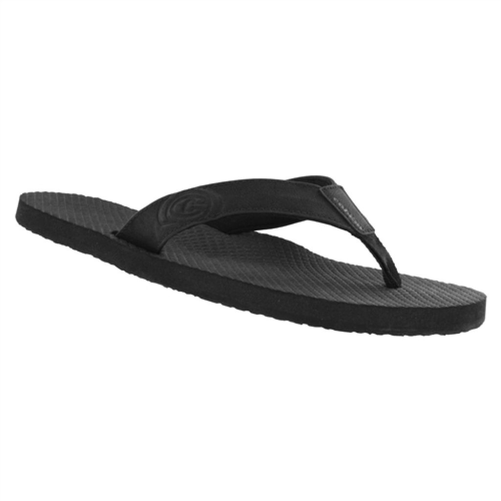 Cobian Men's Shorebreak Sandal