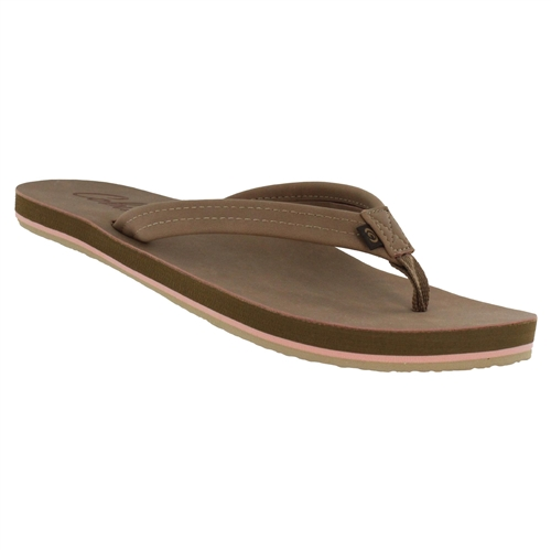 Cobian Women's the Pacifica sandal