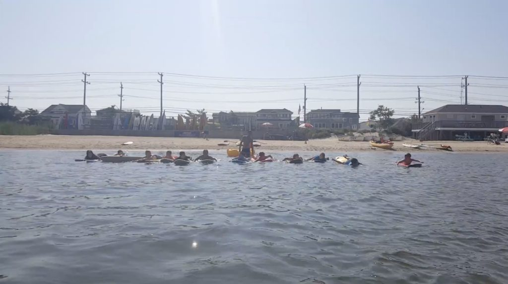 day-1 surf camp