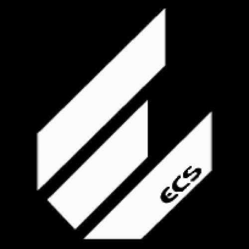 ECS Surfboards